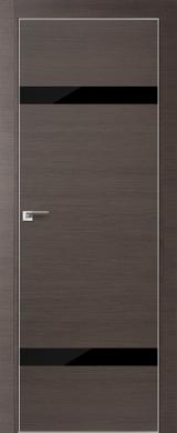 VA3 - Межкомнатные двери, Двери на складе