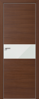 VA4 - Межкомнатные двери, Двери на складе