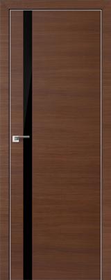 VA6 - Межкомнатные двери, Двери на складе