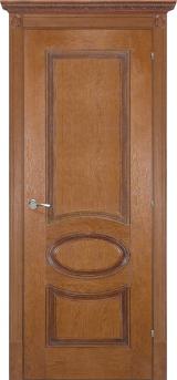 Валенсия ПГ - Межкомнатные двери