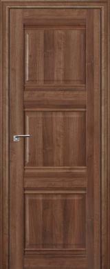 VC003 - Межкомнатные двери