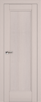 VC101 - Межкомнатные двери, Скрытые двери