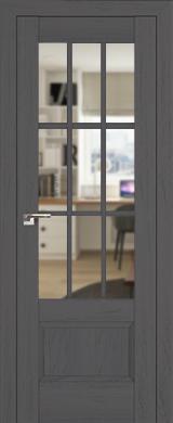 VC104 - Межкомнатные двери, Скрытые двери
