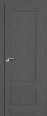 VC105 - Межкомнатные двери, Скрытые двери