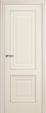 VC027 - Межкомнатные двери, Скрытые двери