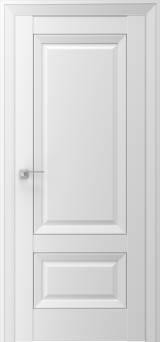 VC 2.89 бланко - Межкомнатные двери, Двери на складе