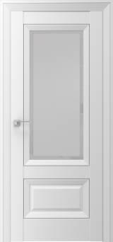 VC 2.90 бланко - Межкомнатные двери, Двери на складе