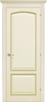 Верона де Канте ПГ - Межкомнатные двери