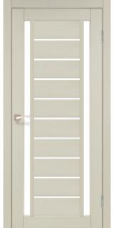 VL-03 - Межкомнатные двери