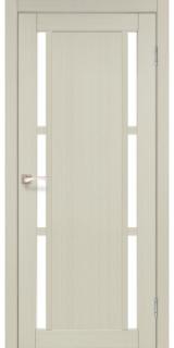 VL-04 - Межкомнатные двери