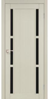 VLD-04 - Межкомнатные двери