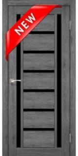 VLD-02 - Межкомнатные двери