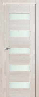 VM29 - Межкомнатные двери