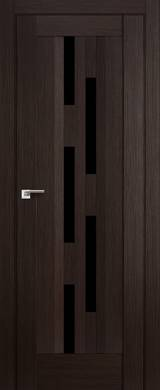 VM30 - Межкомнатные двери