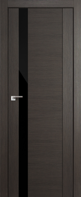 VM62 - Межкомнатные двери, Двери на складе