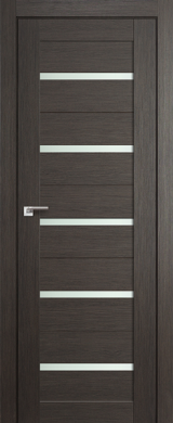 VM07 - Межкомнатные двери