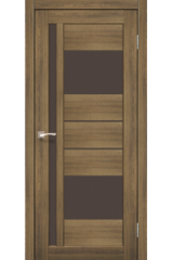 VND-03 - Межкомнатные двери