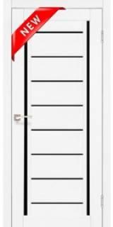 VND-01 - Межкомнатные двери