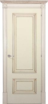 Йорк ПГ - Межкомнатные двери, Двери на складе
