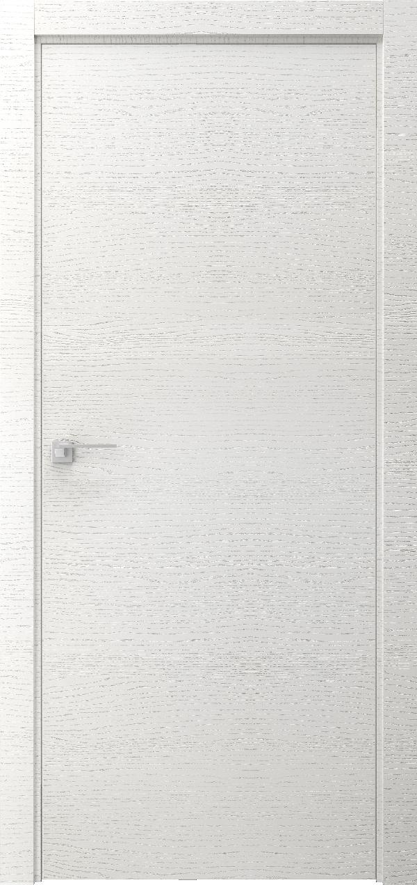 VE-07 дуб белый