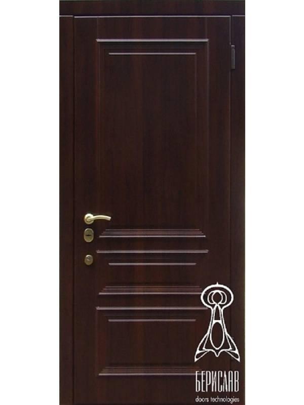 Берислав Імперія В 1.9. М-2 - Вхідні двері, Двері зовнішні (в будинок)