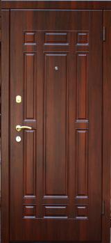 Берислав Греція М-2 - Вхідні двері, Двері внутрішні (в квартиру)