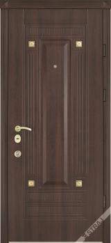 Екліпс Престиж - Вхідні двері, Двері в наявності на складі