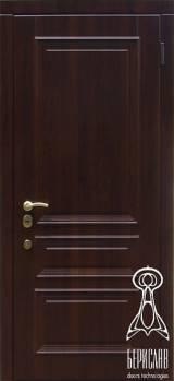 Берислав Імперія В 1.9. М-2 - Вхідні двері, Двері внутрішні (в квартиру)