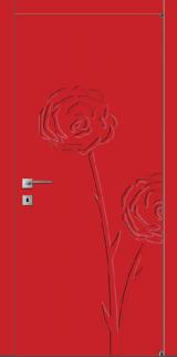 FL1 - серія Flora