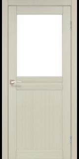 ML-03 - Міжкімнатні двері