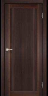 OR-01 - Міжкімнатні двері