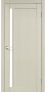 OR-06 - Міжкімнатні двері