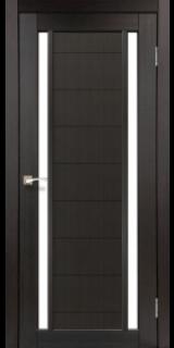 OR-04 - Міжкімнатні двері