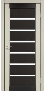 PC-02 - Міжкімнатні двері