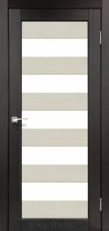 PC-04 - Міжкімнатні двері