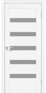 PR-03 - Міжкімнатні двері