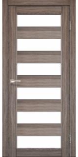 PR-04 - Міжкімнатні двері