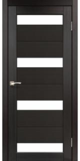 PR-06 - Міжкімнатні двері