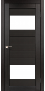 PR-09 - Міжкімнатні двері