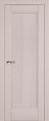 VC101 - Міжкімнатні двері, Приховані двері