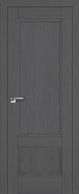 VC105 - Міжкімнатні двері, Приховані двері