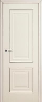VC027 - Міжкімнатні двері, Приховані двері