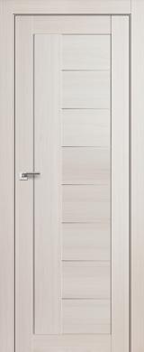 скрытого монтажа VM17 - Міжкімнатні двері, Приховані двері