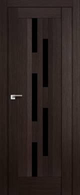 межкомнатная со скрытой коробкой VM30 - Міжкімнатні двері, Приховані двері