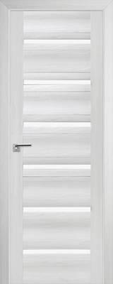 VM57 - Міжкімнатні двері, Двери на складе