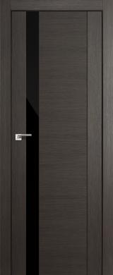 VM62 - Міжкімнатні двері, Двери на складе