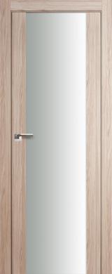 Скрытого монтажа VM08 - Міжкімнатні двері, Приховані двері