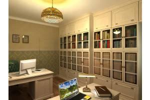 Кабінет - Меблі, Кабінети і офіси